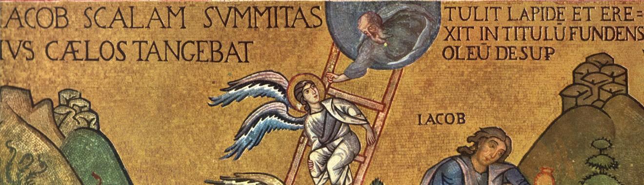 Palatina Mosaico