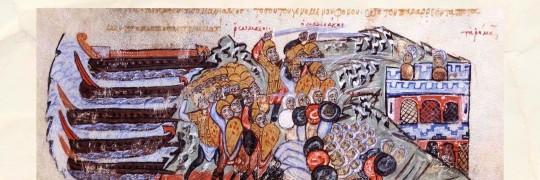 itinerario-bizantino_slider