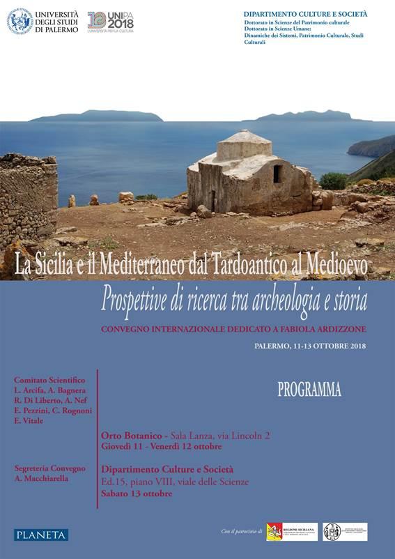 convegno sicilia e mediterraneo