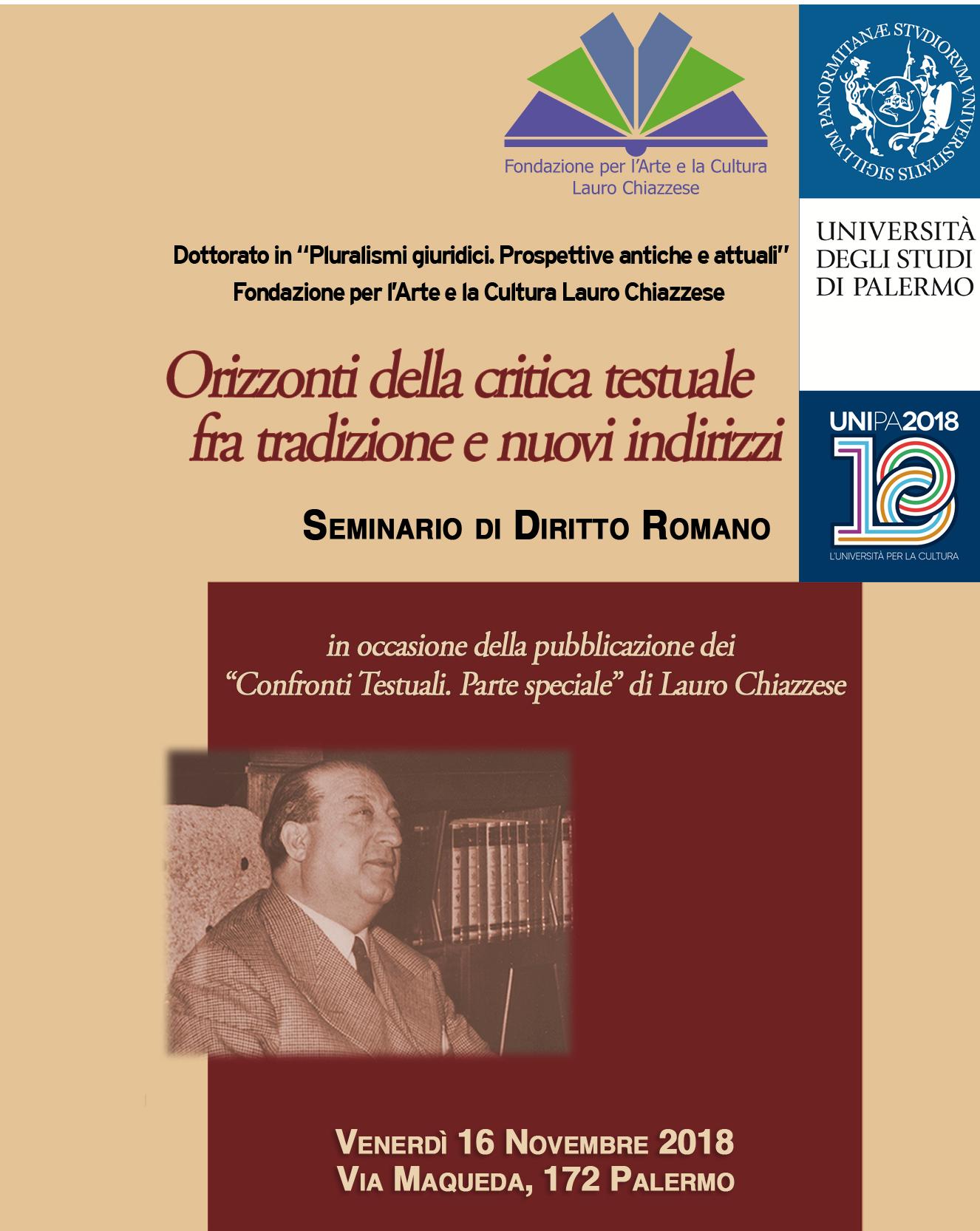 seminario-orizzonti-della-critica-testuale3