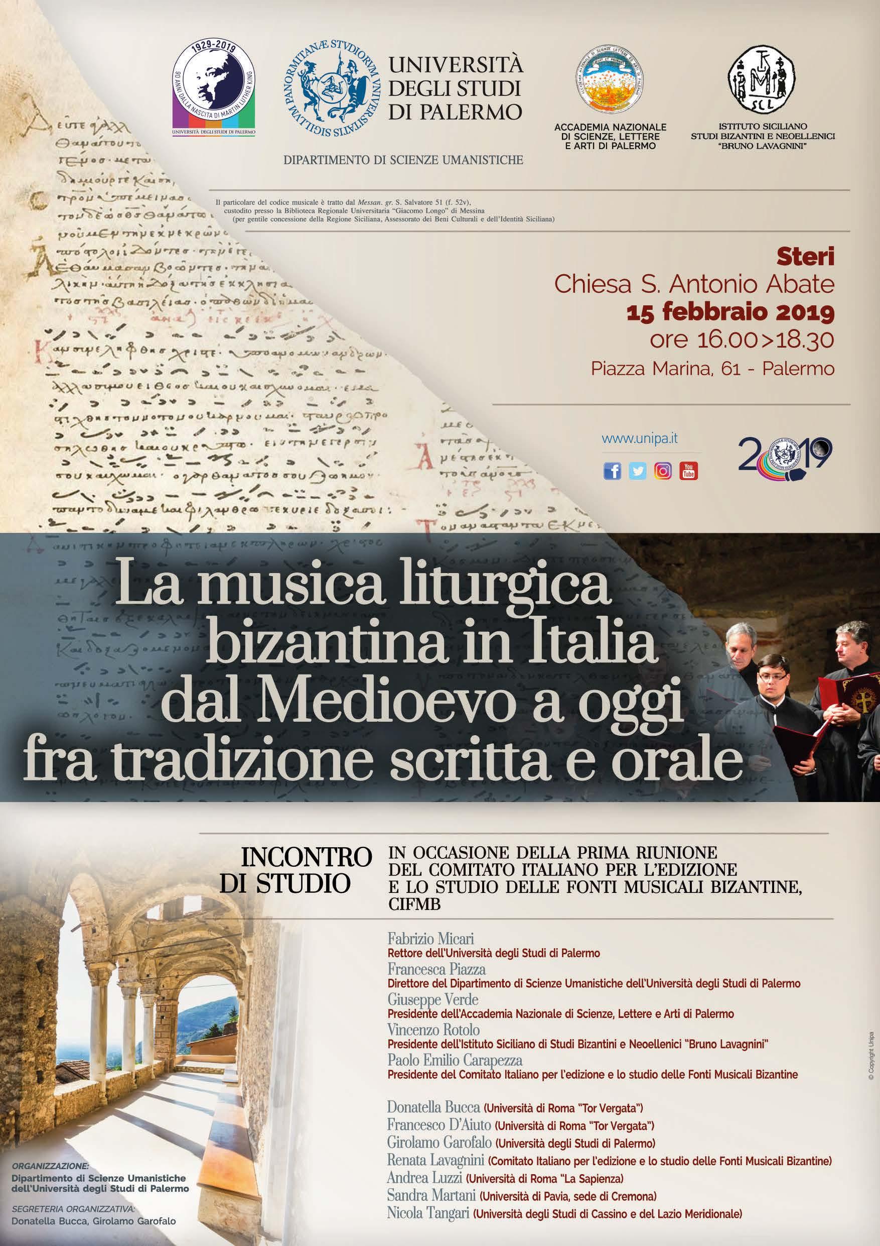 la-musica-liturgica-bizantina-_-g-garofalo-f-to-a3-light