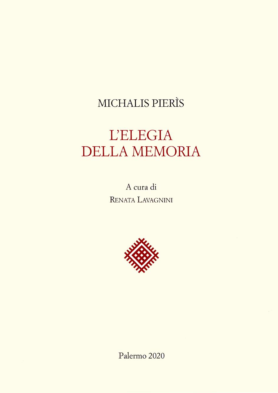 2020_pieris_elegia-della-memoria
